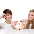 Tipps für das Leben in einer Studenten-WG